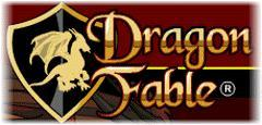 How to take screenshots in Dragonfable