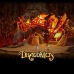 dragonica wallpaper themes jpg