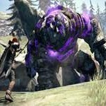 dragons dogma sales japan thumb jpg