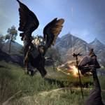 dragons dogma wallpaper themes thumb jpg