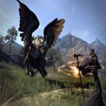 Nice Dragon's Dogma Theme With Ten HD Wallpapers! Release In March