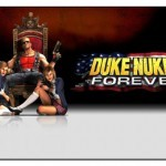 duke nukem forever wallpapers jpg