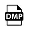 How to open DMP files in Windows 7 or 8.1? (2015 Update)