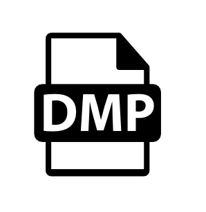 How to open DMP files in Windows 7, 8.1 or 10? (2015 Update)