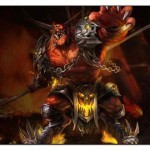 dungeon keeper online theme jpg