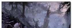 Dungeon Siege 3 Pictures, Story and Features Revealed
