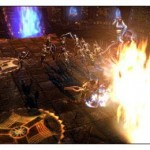 dungeon siege 3 screenshots jpg