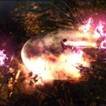 dungeon siege 3 screenshots 2 jpg