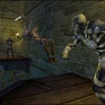 dungeons and dragons online pictures jpg