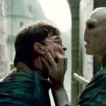 dvd and blu ray release date for harry potter the deathly hallows part 2 jpg