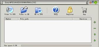 5 Best DVD Authoring Software for Windows 7