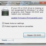 dvd drive not recognized repair jpg