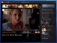 No DVD Playback in Windows 8: Microsoft Defends Decision, Insists in Best Interest