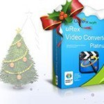 dvd ripper giveaway christmas jpg