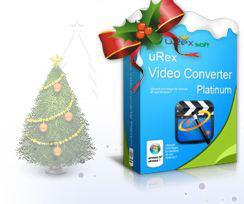 Video Converter And DVD Ripper Giveaway: Convert MKV, MTS, M2TS