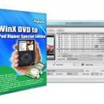 dvd to ipod windows 7 jpg