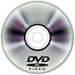 How to take screenshots in DVD player