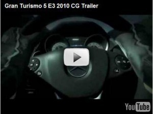 E3 2010 Gameplay Videos – Overview
