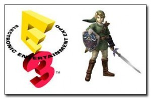 What is your most-anticipated E3 2010 game?