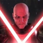 e3 2011 download star wars the old republic cinematic trailer jpg