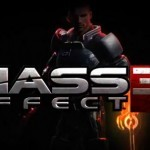 List Of E3 2011 Trailers: Incl. Halo 4, Mass Effect 3, Battlefield 3