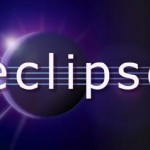 eclipse windows 7 x64 jpg