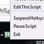 Edit Autohotkey Scripts Thumb Jpg