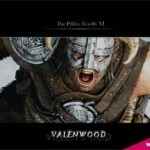 elder scrolls 6 valenwood wallpapers and themes jpg