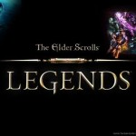 elder scrolls legends wallpaper 1920x1080 hd res wallpaper2 thumb jpg