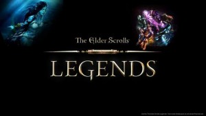 Elder Scrolls Legends Wallpaper 1920x1080 Hd Res Wallpaper2 Thumb 100x100 Jpg