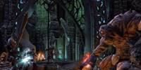 Elder Scrolls Online Finally Brings Cooperative Play To The Franchise, Trailer Below