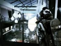 What to Expect from EA at E3: Crysis 3, Battlefield 4, Medal of Honor Warfighter, Dead Space 3