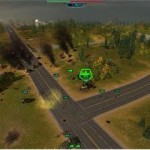elements of war mmorts screenshots jpg