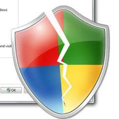 How to Elevate Privileges in Windows 7