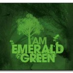 Emerald Wallpaper 150x150 Jpg