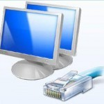 enable loopback adapter windows7 preview image jpg