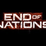 end of nations dark background jpg