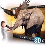 enjoy blu ray movies in 3d thumb2 jpg