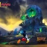 epic mickey 2 announced thumb jpg