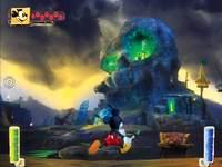 "Epic Mickey 2 ""The Power of Two"" Announced With Voice Acting, Release In Fall"