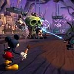 epic mickey power of two multiplatform release2 thumb jpg