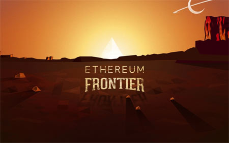 Exploring Ethereum #2: How To Mine Ether On Windows 10 Using Geth And EthMiner