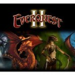 everquest 2 theme cursors jpg