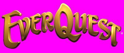 How to take screenshots in Everquest