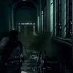 Survival Horror: Pre-Order The Evil Within