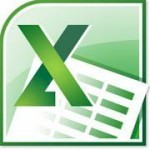 excel workbook sharing jpg
