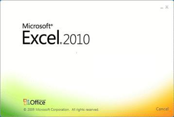 How To Enable all Macros In Excel 2010
