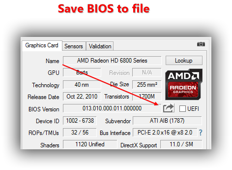 How To Safely Overclock Your GPU: BIOS Flashing For Games Or Crypto-Mining