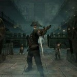fable 3 gameplay video e3 jpg
