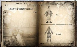 Where to pre-order Fable 3?